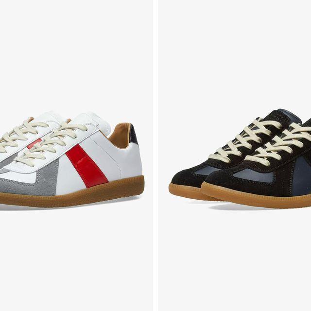 Maison-Margiela-22-Classic-Replica-Sneaker-gear-patrol-lead-full