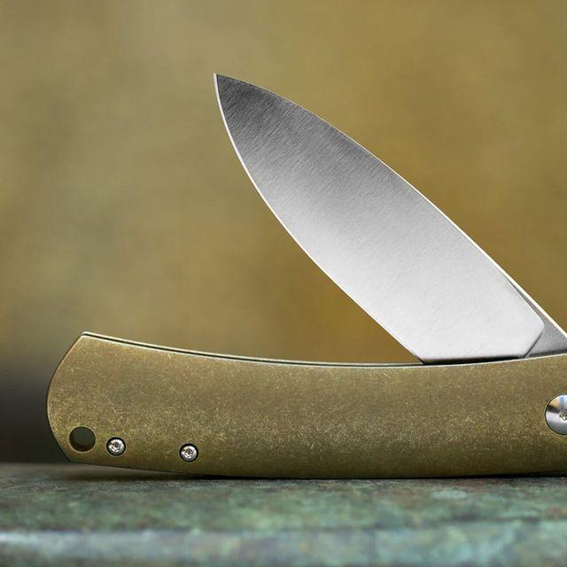 Mass-drop-x-Laconico-Keen-Knife-gear-patrol-full-lead