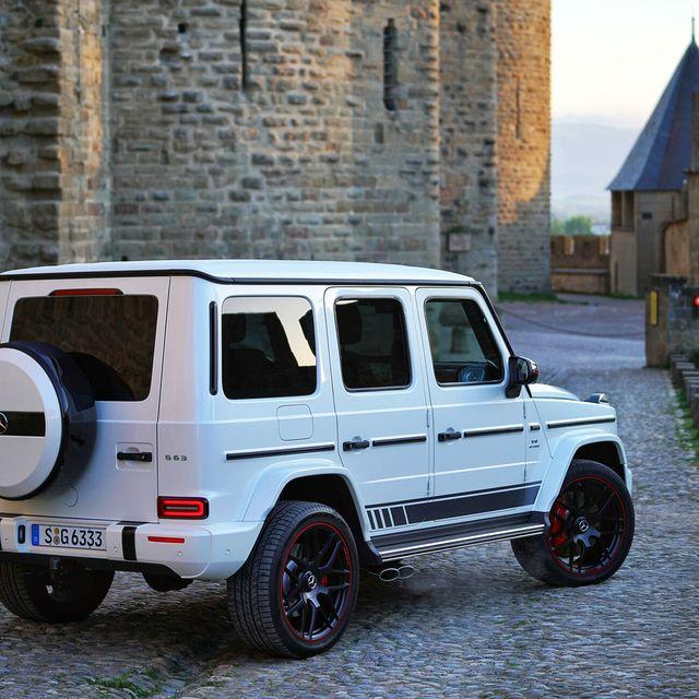 Mercedes-G-Class-gear-patrol-2