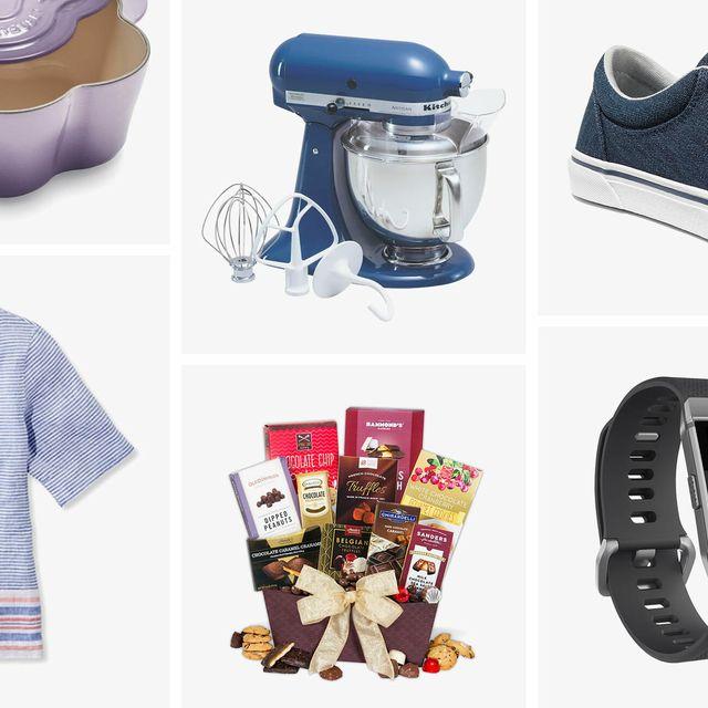 Mothers-Day-Sale-Brands-gear-patrol-lead-full