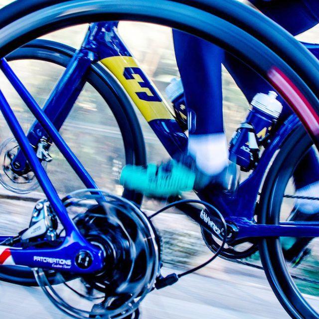 Mountain-Bikes-Inspiring-Road-Gear-Patrol-Lead-Full