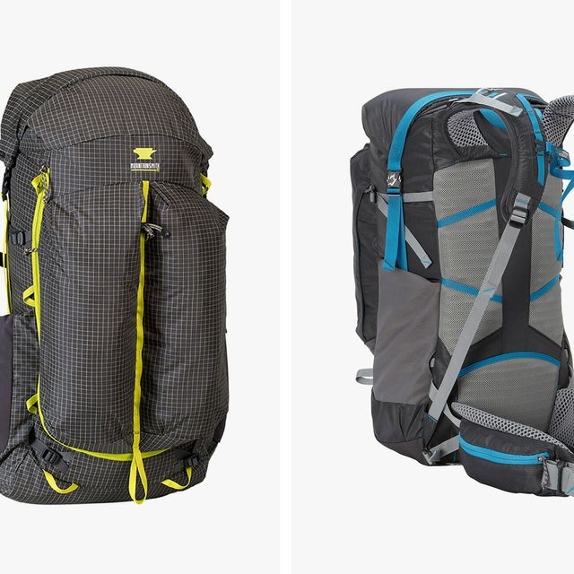Mountainsmith-Scream-55-Hiking-Backpack-gear-patrol-full-lead