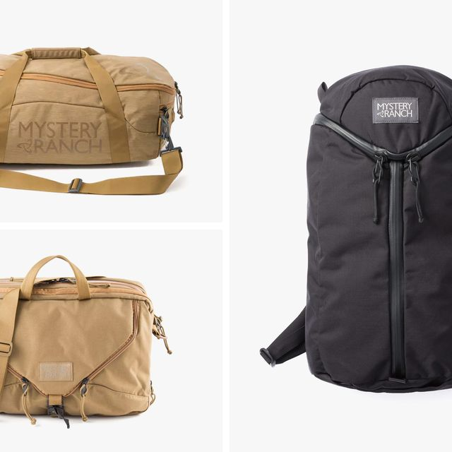 Mystery-Ranch-Bag-Sale-gear-patrol-lead-full
