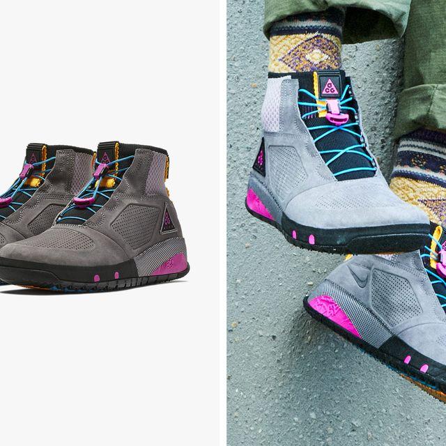 Nike-ACG-Ruckel-Ridge-gear-patrol-full-lead