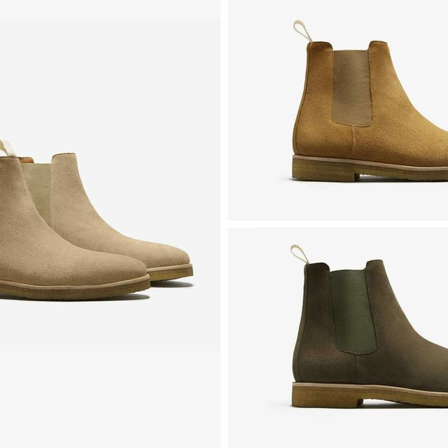 Oliver-Cabell-Chelsea-Boots-gear-patrol-full-lead