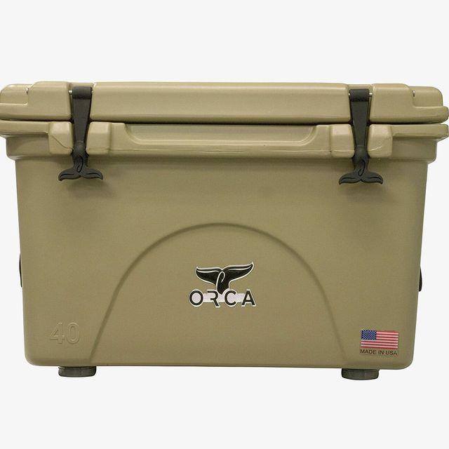 Orca-Cooler-Sale-gear-patrol-full-lead-2