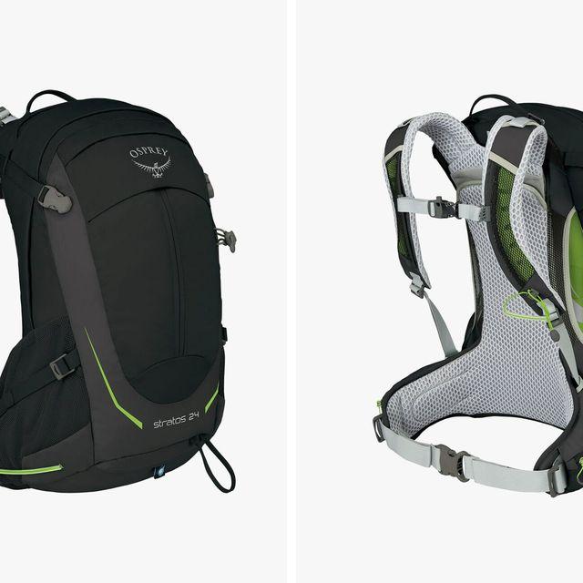 Osprey-Packs-Stratos-24L-Backpack-gear-patrol-full-lead