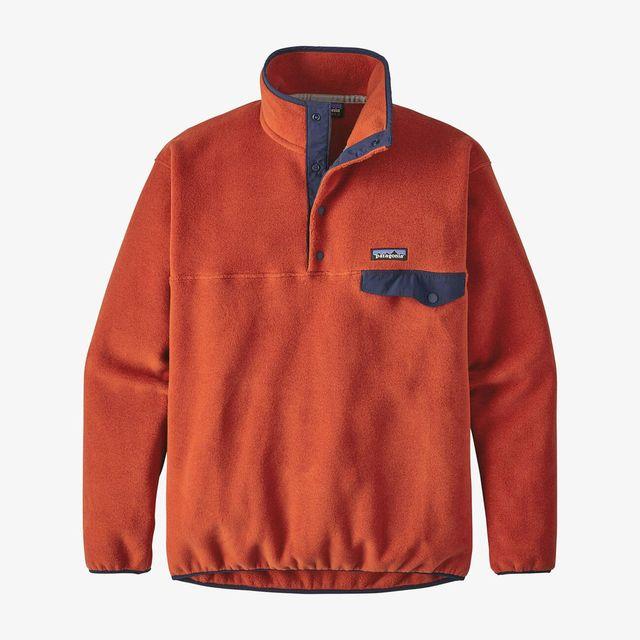 Patagonia-Synchilla-Snap-T-Fleece-Pullover-gear-patrol-full-lead-