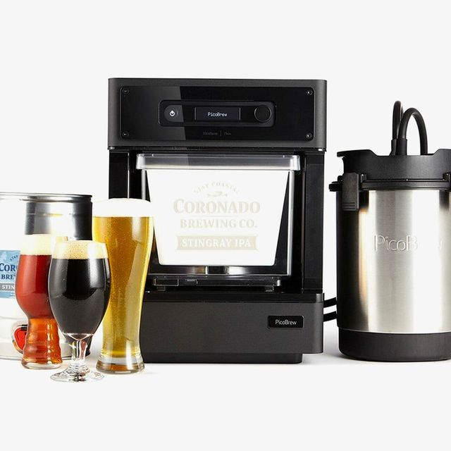 PicoBrew-PICO-Model-C-Beer-Brewing-Appliance-gear-patrol-lead-full