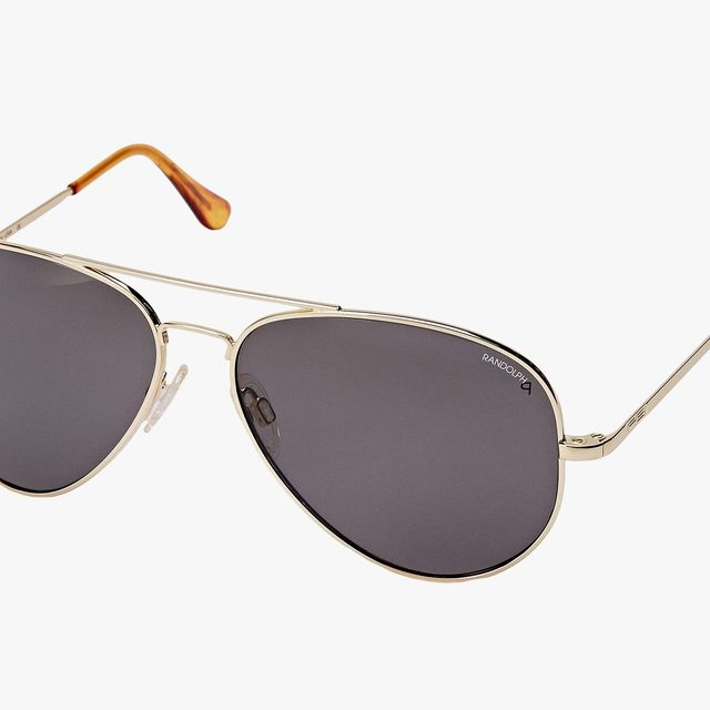 Randolph-Sunglasses-gear-patrol-full-lead