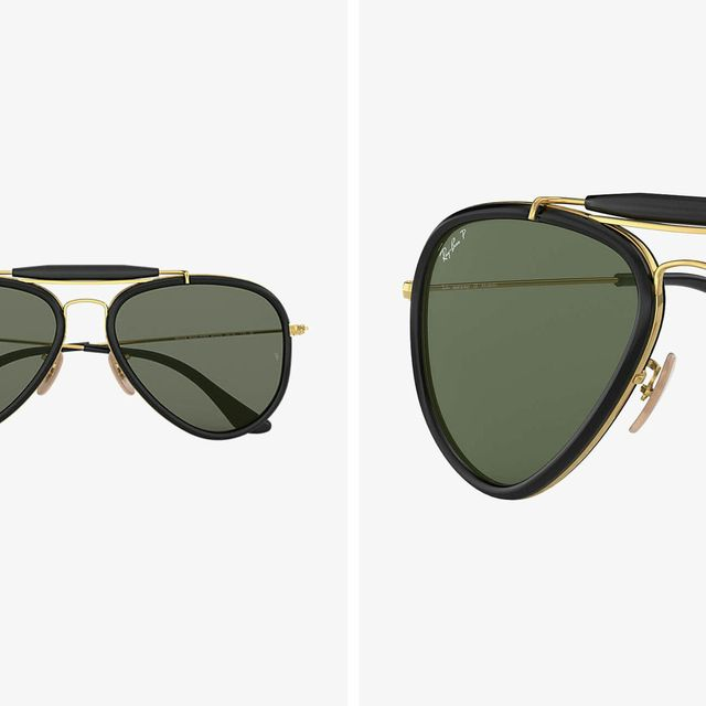 RayBan-Outdoorsman-Reloaded-Sunglasses-gear-patrol-lead-full