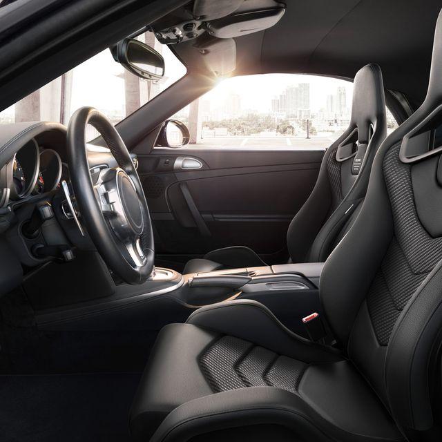 Recaro-Spending-More-For-Less-Drivers-Seat-gear-patrol-lead-full