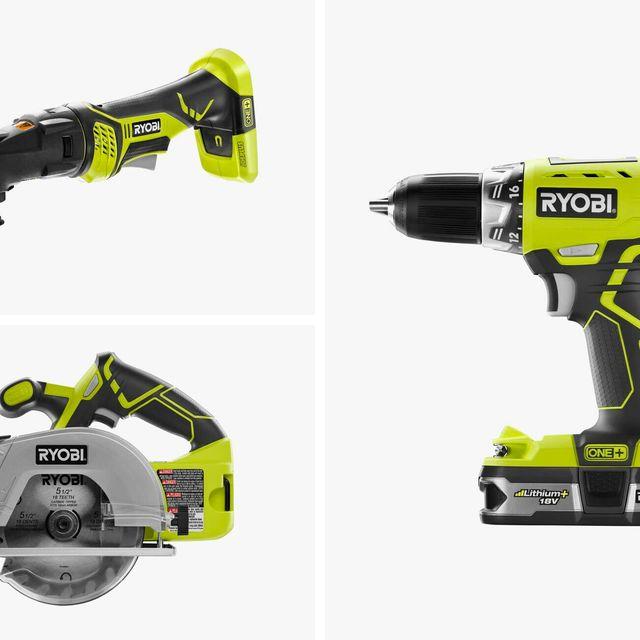 Ryobi-6-tool-Kit-gear-patrol-full-lead