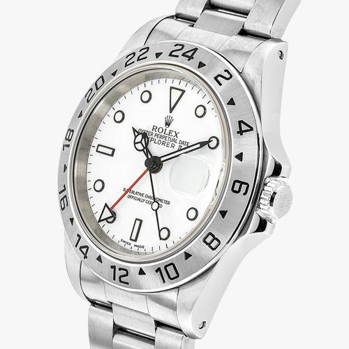 Save-Thousands-On-Watches-Buying-Used-gear-patrol-lead-feature-2