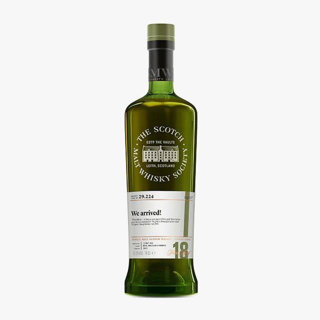 Scotch-Malt-Whisky-Society-gear-patrol-full-lead