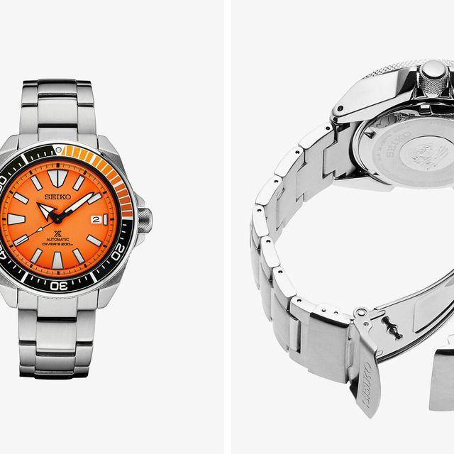 Seiko-Prospex-Diver-gear-patrol-full-lead