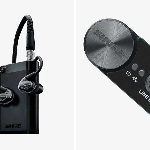 Shure-KSE1200-Electrostatic-Earphone-System-gear-patrol-lead-full