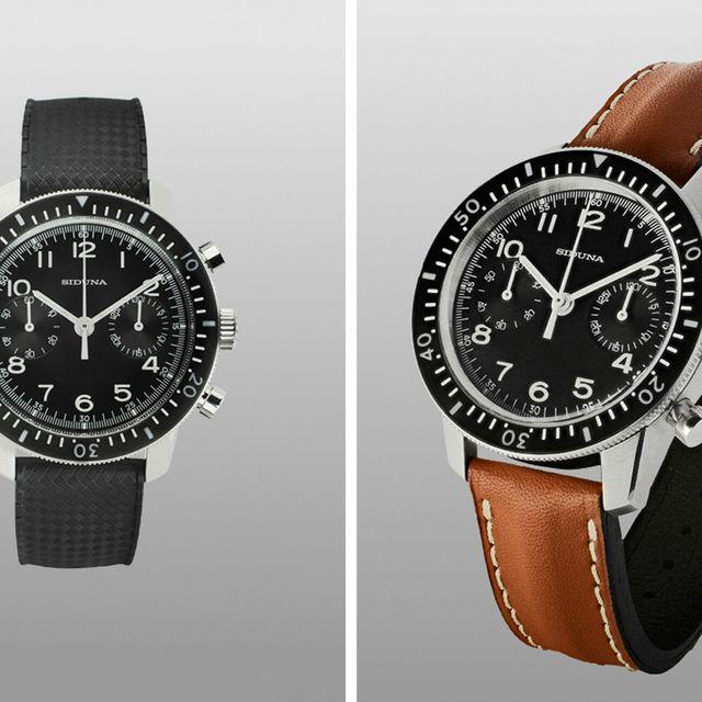 Siduna-M3440-Chronograph-Watch-gear-patrol-lead-full