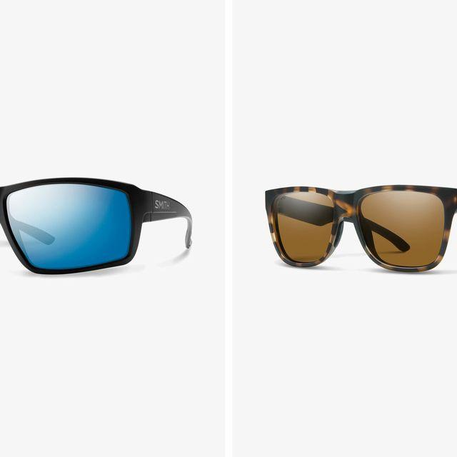 Smith-Sunglasses-Deal-gear-patrol-lead-full