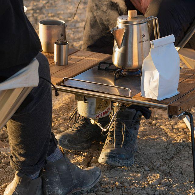 Snow-Peak-Iron-Grill-Table-gear-patrol-full-lead