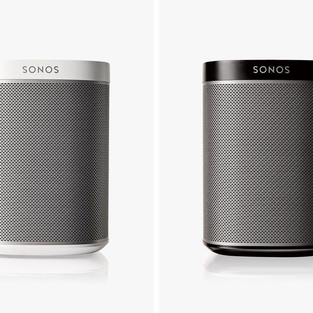 Sonos-Play-1-Deal-gear-patrol-lead-full