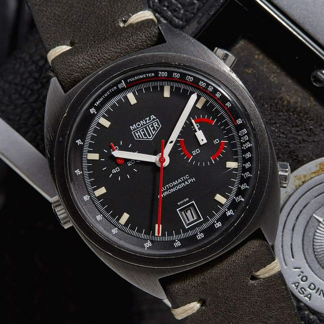 Stand-Out-With-These-Bold-70s-Chronographs-gear-patrol-lead-full