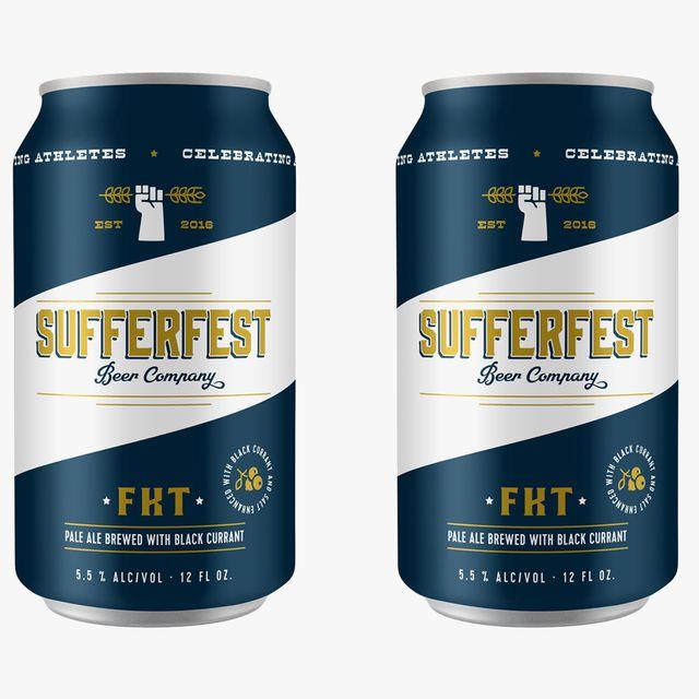 Sufferfest-FKT-Pale-Ale-Beer-gear-patrol-lead-full