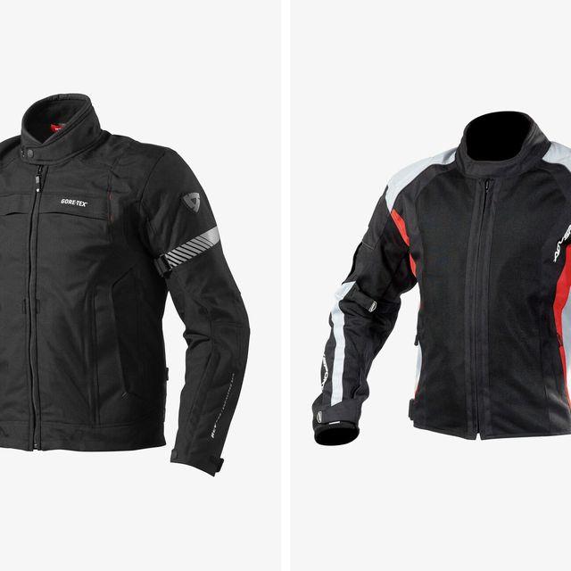Summer-Motorcycle-Jacket-Deal-gear-patrol-lead-full