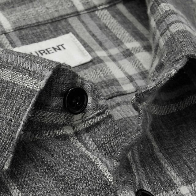 Super-Fiber-Is-Used-in-Shirts-from-Both-Sustainable-and-Luxury-Brands-gear-patrol-full-lead