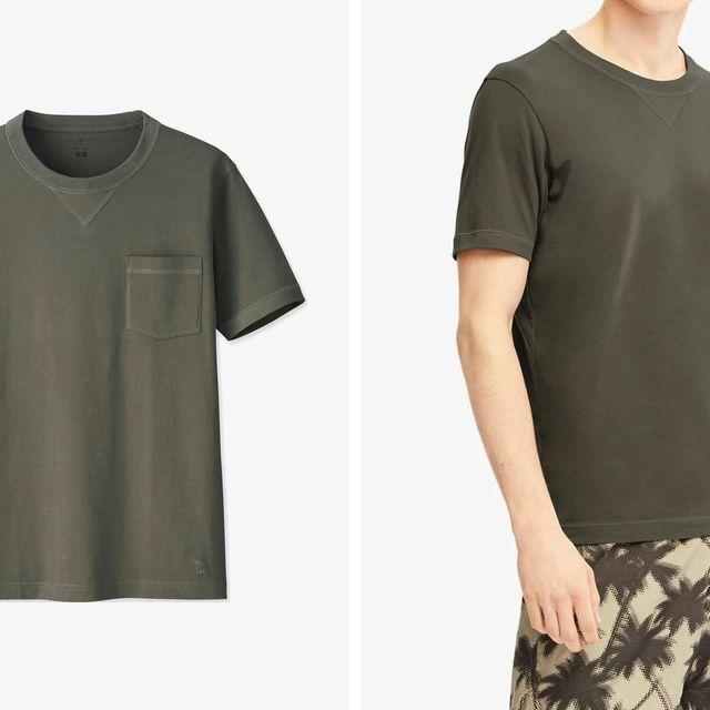 Supima-Short-Sleeve-T-Shirt-Uniqlo-gear-patrol-full-lead