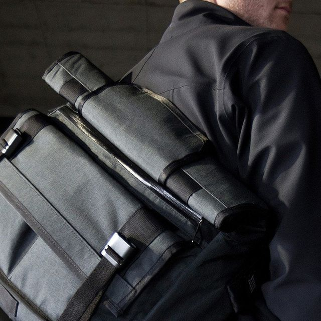 The-Best-Commuter-Bags-You-Can-Buy-Now-gear-patrol-lead-full