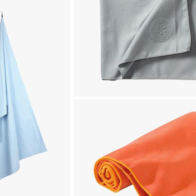 The-Best-Travel-Towels-gear-patrol-lead-full