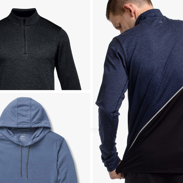 The-Perfect-Post-Workout-Hoody-gear-patrol-full-lead
