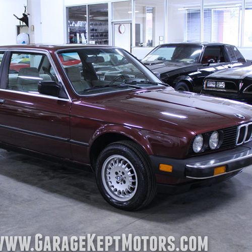 The-Used-Cars-We'd-Buy-Right-Now-For-10000-gear-patrol-1984-BMW-318i.jpg