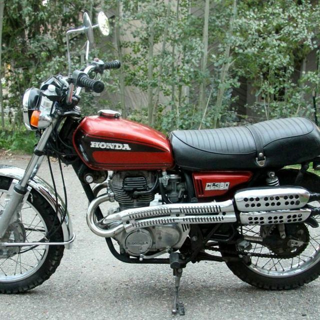 The-Used-Motorcycles-Wed-Buy-Right-Now-For-2500-lead-full