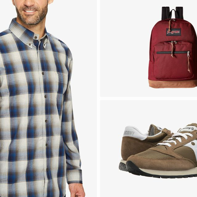 These-Wardrobe-Staples-All-Cost-Less-than-50-gear-patrol-full-lead