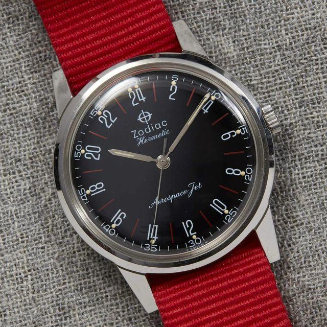 Three-Honest-to-God-Vintage-Pilots-Watches-You-Can-Buy-Right-Now-gear-patrol-lead-full