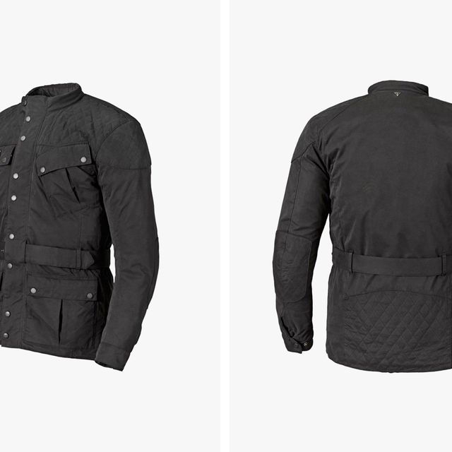 Triumph-Quilted-Barbour-Jacket-gear-patrol-full-lead