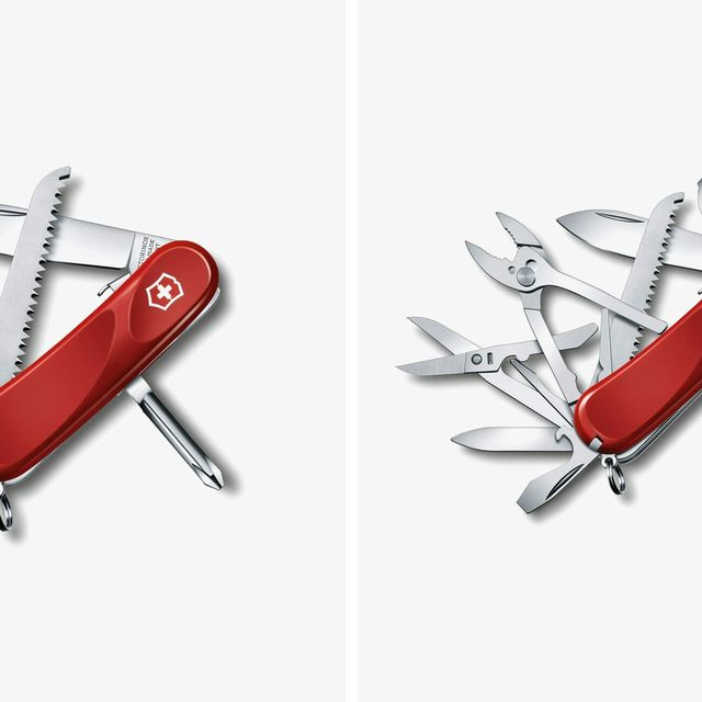 Victorinox-Swiss-Army-Knife-Sale-gear-patrol-full-lead