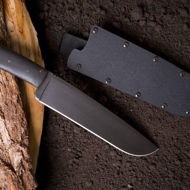 WK-Camp-Knife-gear-patrol-full-lead