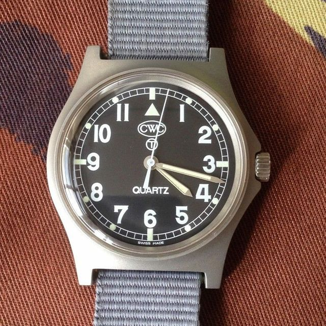 Watches-Were-Obsessing-Over-May-2018-gear-patrol-lead-full