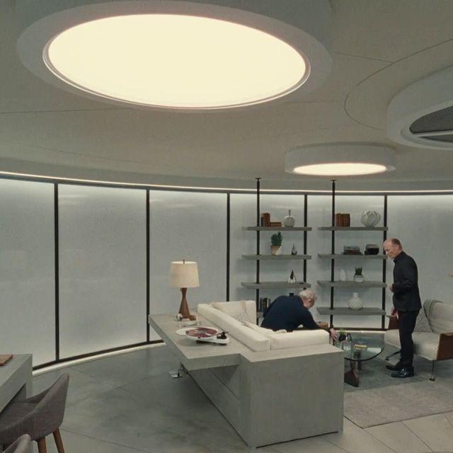 Westworld-Apartment-Gear-Patrol-Lead-Full