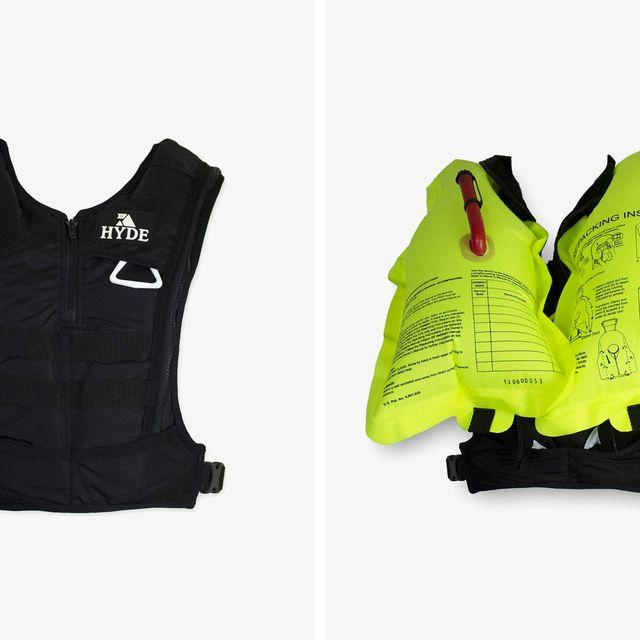 Wingman-Life-Jacket-gear-patrol-full-lead