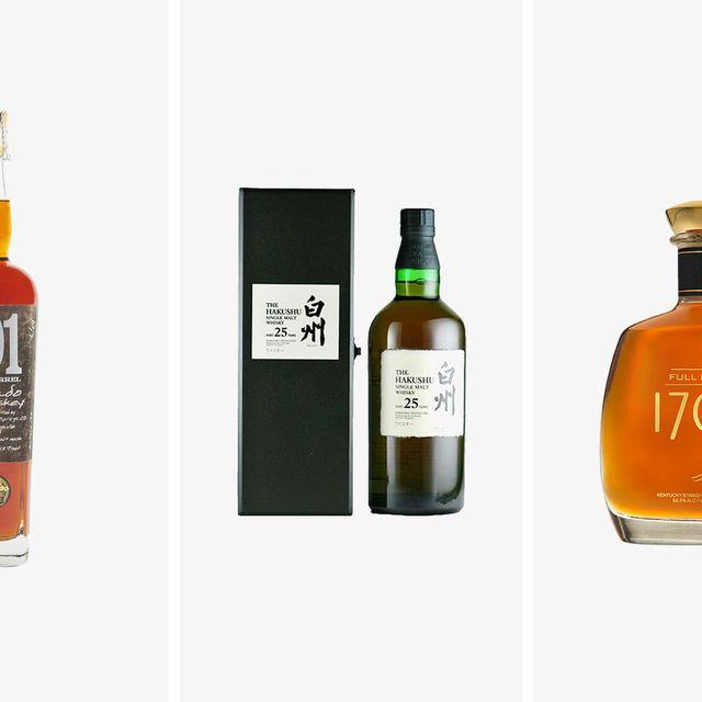 World-Whiskey-Winners-gear-patrol-full-lead-