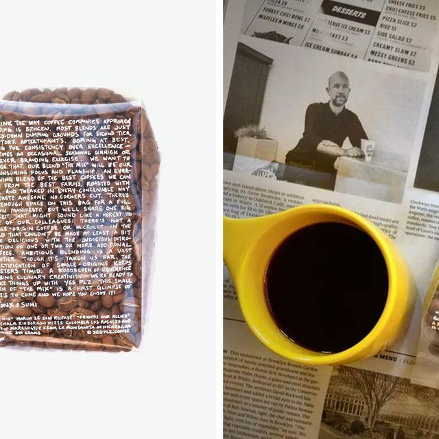 YES-PLZ-Coffee-Subscription-gear-patrol-lead-full