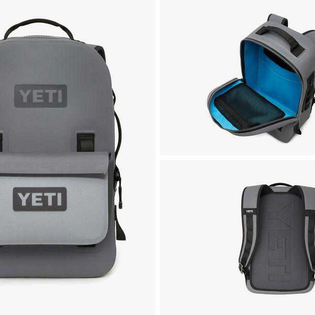 Yeti-Panga-gear-patrol-full-lead