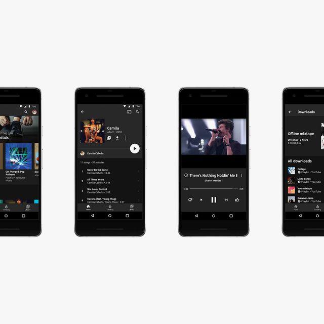 YouTube-Music-gear-patrol-lead-full