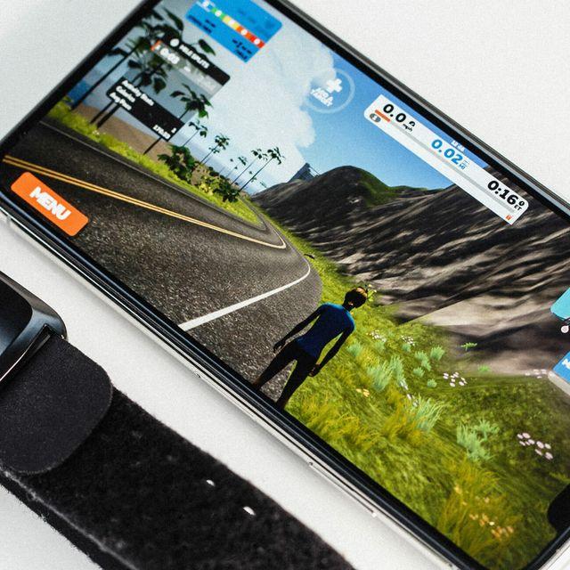 Zwift-Running-App-Review-gear-patrol-lead-full