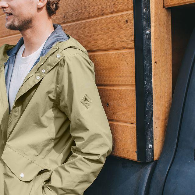 burton-rain-jacket-gear-patrol-full-lead