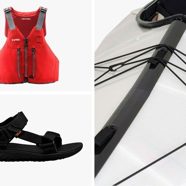 city-based-kayaker-gear-patrol-full-lead